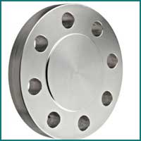 stainless steel 316